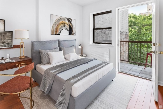 3 Bedrooms, Bowery Rental in NYC for $5,350 - Photo 1