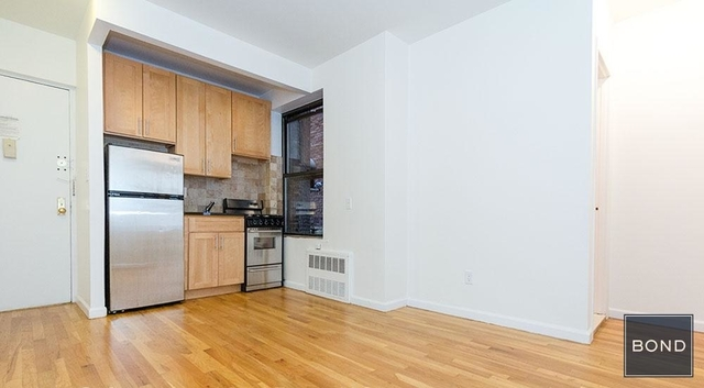 2 Bedrooms, Yorkville Rental in NYC for $2,144 - Photo 1