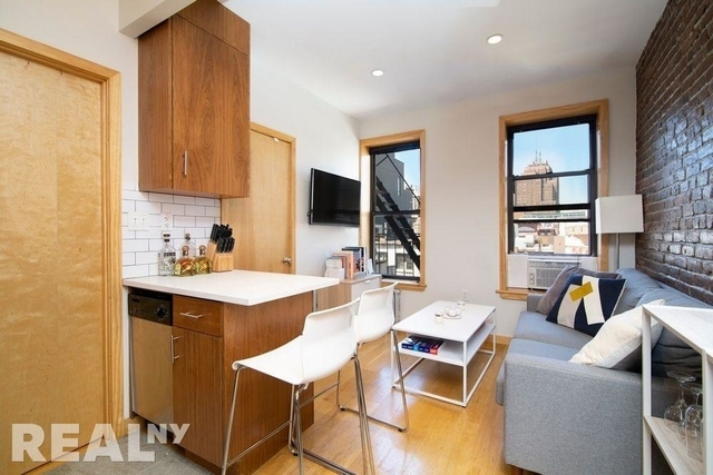 2 Bedrooms, Little Italy Rental in NYC for $3,208 - Photo 1