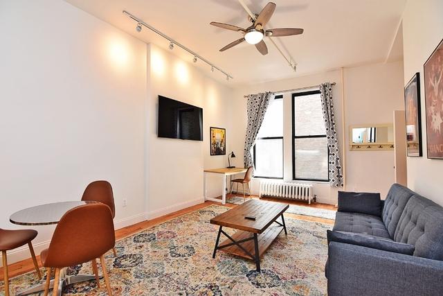 1 Bedroom, South Manhattan Rental in Manhattan, KS for $2,350 - Photo 1