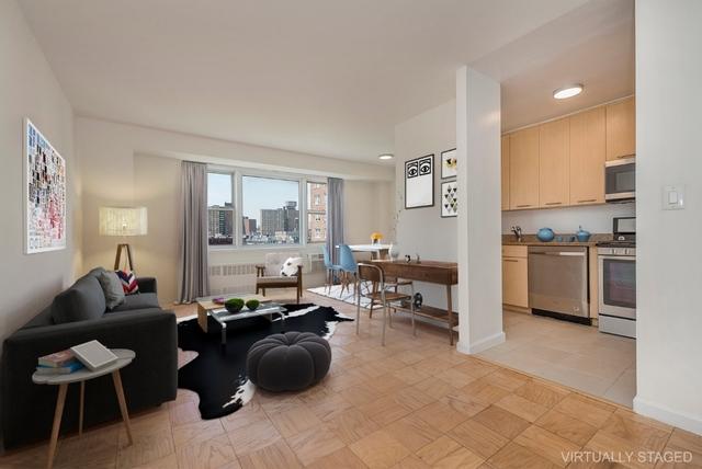 1 Bedroom, Central Harlem Rental in NYC for $2,185 - Photo 2
