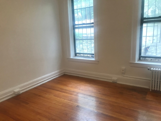 1 Bedroom, Sunset Park Rental in NYC for $1,825 - Photo 1