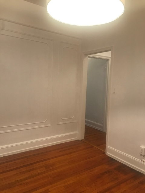 1 Bedroom, Sunset Park Rental in NYC for $1,825 - Photo 2