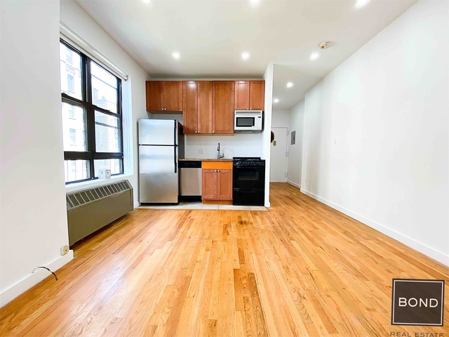 1 Bedroom, Manhattan Valley Rental in NYC for $1,850 - Photo 2