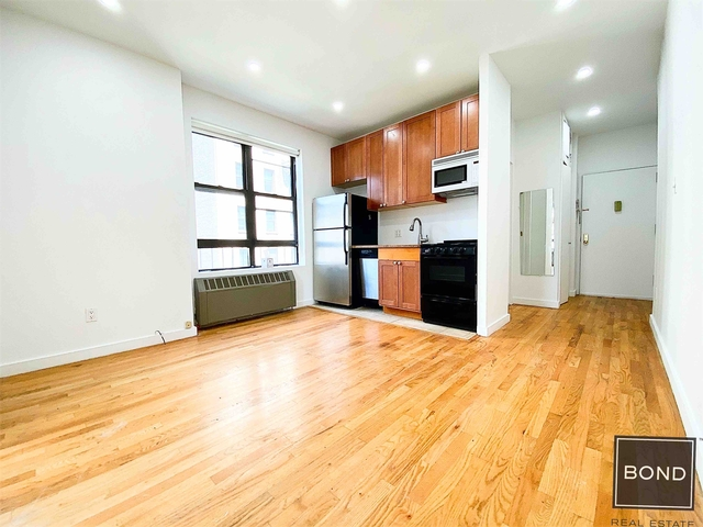 1 Bedroom, Manhattan Valley Rental in NYC for $1,850 - Photo 1