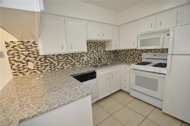1 Bedroom, North Oaklawn Rental in Dallas for $1,295 - Photo 1