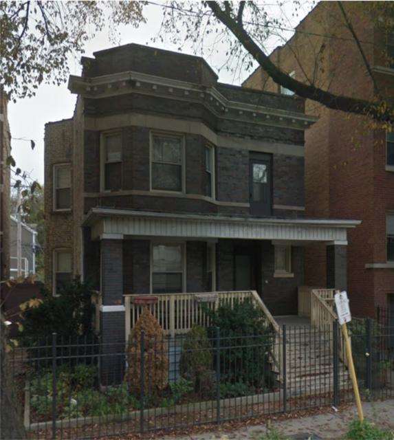 2 Bedrooms, Magnolia Glen Rental in Chicago, IL for $1,850 - Photo 1