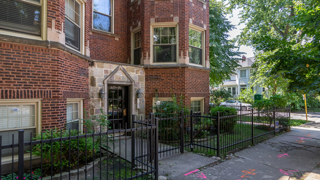 2 Bedrooms, Edgewater Rental in Chicago, IL for $1,950 - Photo 1