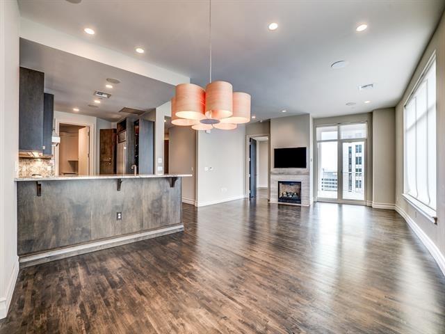 1 Bedroom, Uptown Rental in Dallas for $6,500 - Photo 2