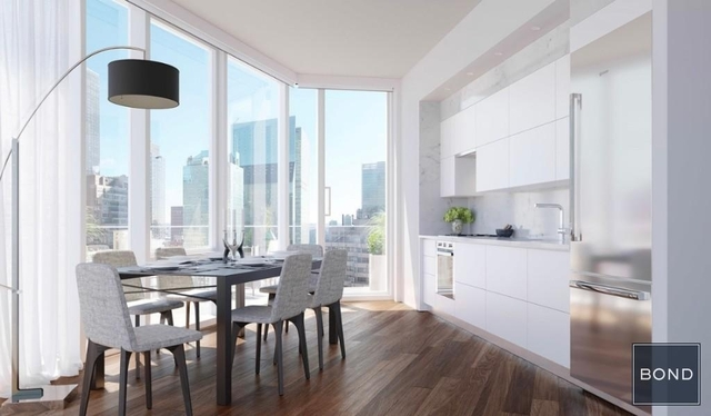 2 Bedrooms, Turtle Bay Rental in NYC for $8,739 - Photo 1