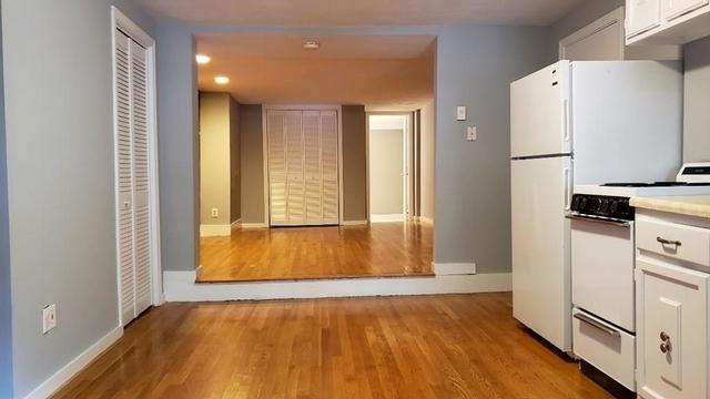 Studio, Columbus Rental in Boston, MA for $1,695 - Photo 2