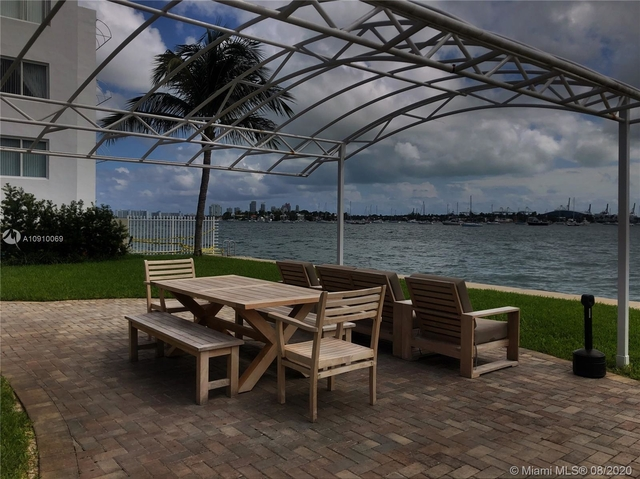 1 Bedroom, Biscayne Island Rental in Miami, FL for $1,800 - Photo 1