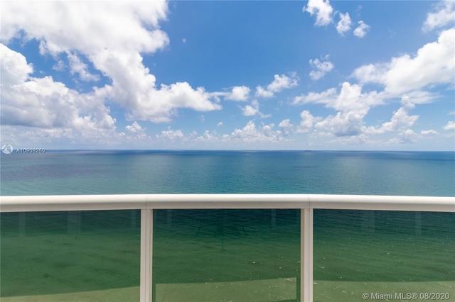 3 Bedrooms, Tatum's Ocean Beach Park Rental in Miami, FL for $8,500 - Photo 2