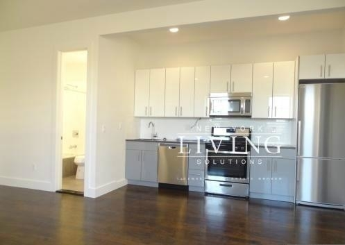 4 Bedrooms, Bushwick Rental in NYC for $3,117 - Photo 1