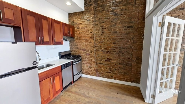 3 Bedrooms, Crown Heights Rental in NYC for $2,225 - Photo 1