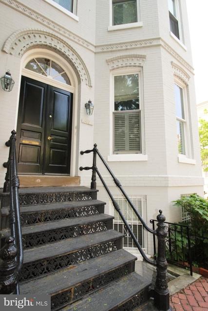 1 Bedroom, East Village Rental in Washington, DC for $4,500 - Photo 1