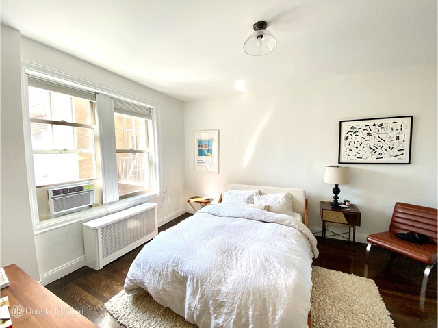 1 Bedroom, West Village Rental in NYC for $3,293 - Photo 1