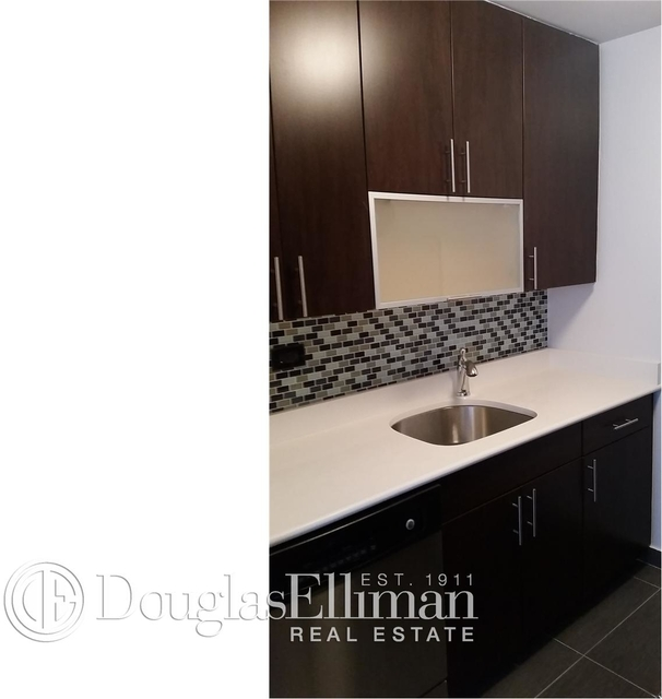 2 Bedrooms, Greenwich Village Rental in NYC for $7,925 - Photo 2