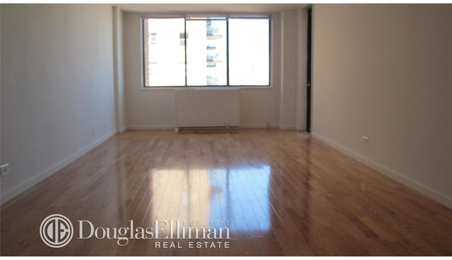 2 Bedrooms, Greenwich Village Rental in NYC for $7,925 - Photo 1