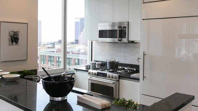 2 Bedrooms, Lincoln Square Rental in NYC for $7,958 - Photo 1