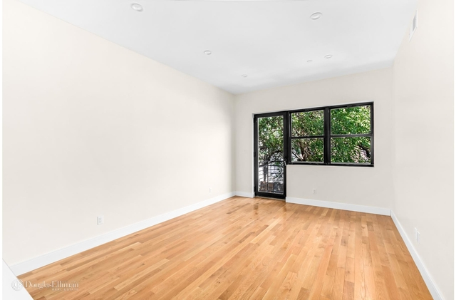 1 Bedroom, Weeksville Rental in NYC for $2,200 - Photo 2