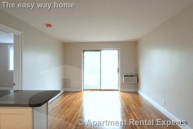 1 Bedroom, Oak Grove Rental in Boston, MA for $1,700 - Photo 1