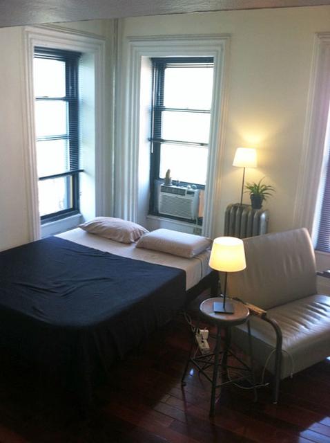 Studio, Bedford-Stuyvesant Rental in NYC for $1,788 - Photo 2