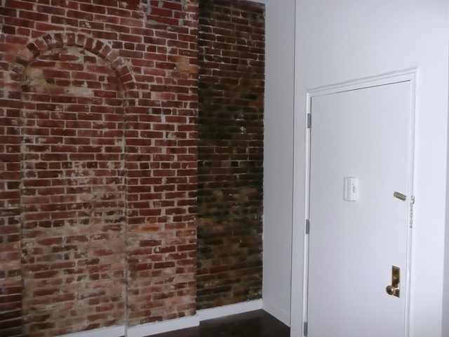 2 Bedrooms, Clinton Hill Rental in NYC for $2,100 - Photo 2