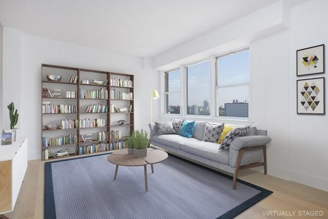 Studio, Central Harlem Rental in NYC for $1,660 - Photo 1