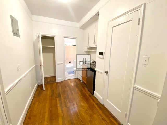 Studio, Turtle Bay Rental in NYC for $1,895 - Photo 2