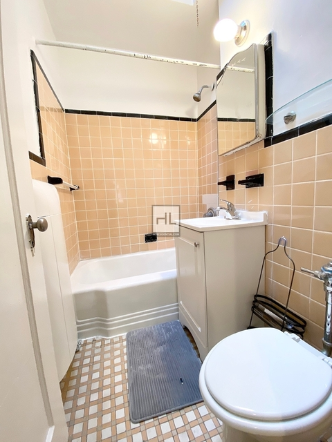 Studio, Turtle Bay Rental in NYC for $1,895 - Photo 1