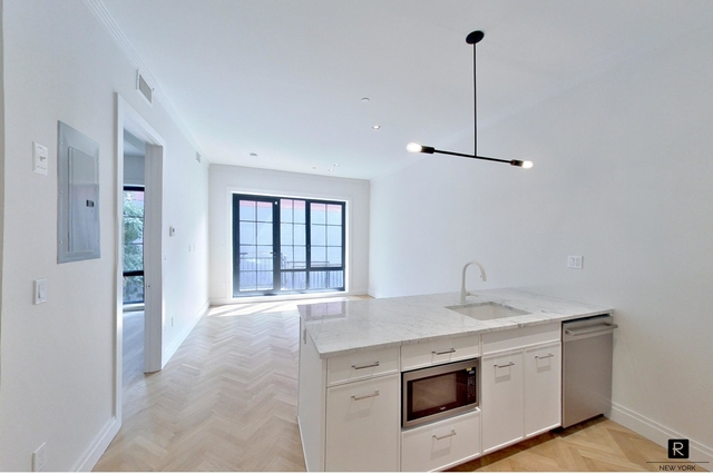 1 Bedroom, Downtown Brooklyn Rental in NYC for $2,862 - Photo 1
