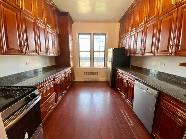 2 Bedrooms, Manhattan Valley Rental in NYC for $3,662 - Photo 1