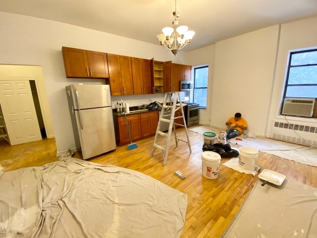2 Bedrooms, Manhattan Valley Rental in NYC for $2,979 - Photo 1