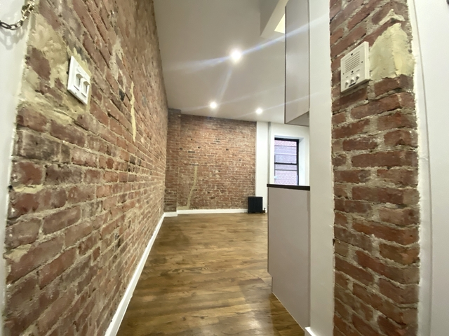 1 Bedroom, Hamilton Heights Rental in NYC for $2,350 - Photo 2