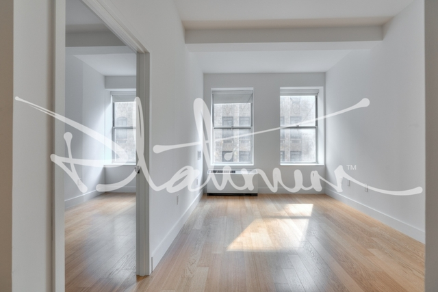 2 Bedrooms, Financial District Rental in NYC for $4,603 - Photo 1