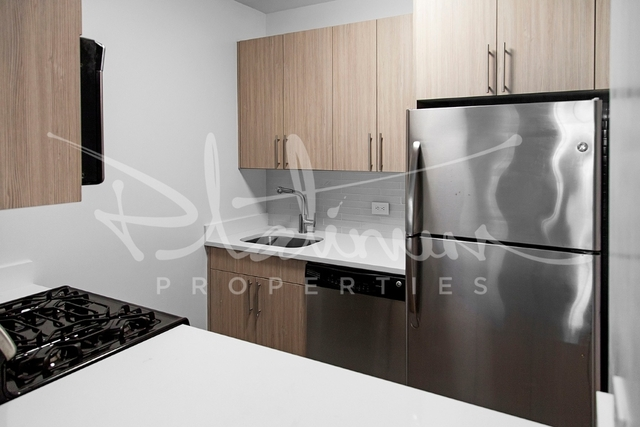 Studio, Financial District Rental in NYC for $2,208 - Photo 2