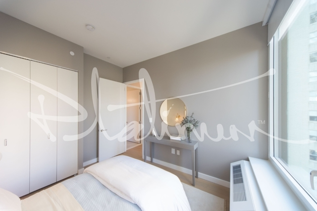 1 Bedroom, Financial District Rental in NYC for $3,119 - Photo 2