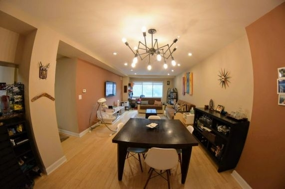 2 Bedrooms, Little Senegal Rental in NYC for $3,200 - Photo 2
