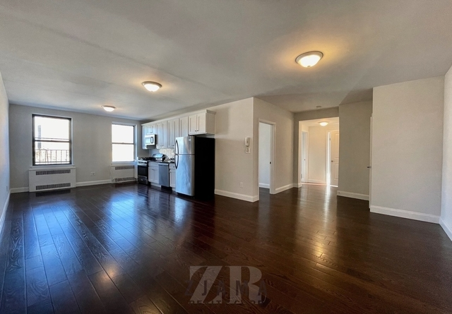 3 Bedrooms, Prospect Lefferts Gardens Rental in NYC for $3,195 - Photo 1
