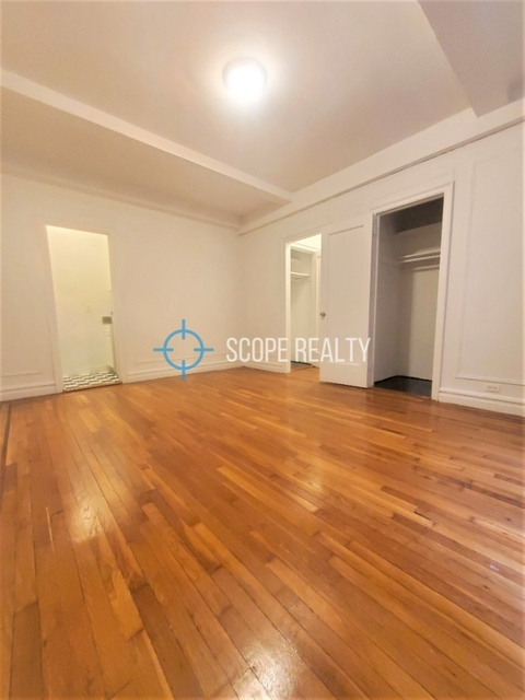 Studio, Chelsea Rental in NYC for $1,795 - Photo 1