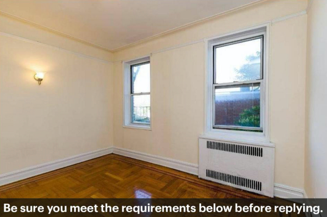 2 Bedrooms, Kensington Rental in NYC for $1,920 - Photo 1