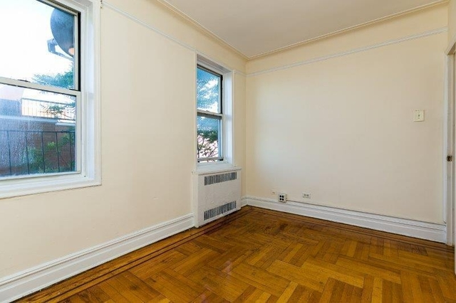 2 Bedrooms, Kensington Rental in NYC for $1,920 - Photo 2