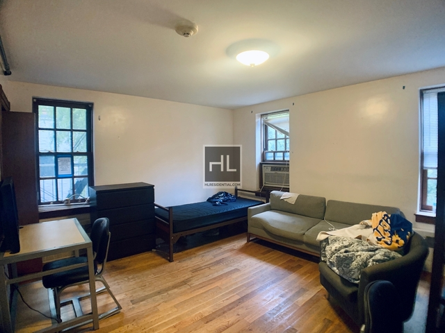 Studio, Brooklyn Heights Rental in NYC for $1,800 - Photo 2