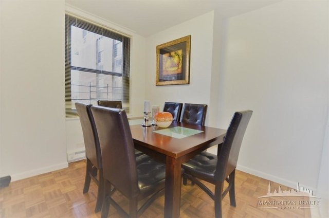 2 Bedrooms, Yorkville Rental in NYC for $3,595 - Photo 2