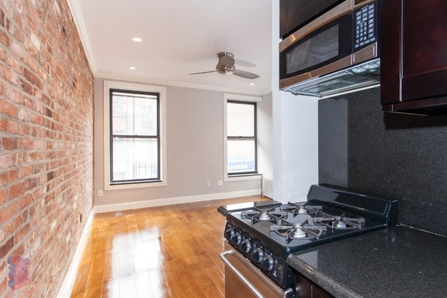 3 Bedrooms, Gramercy Park Rental in NYC for $3,746 - Photo 1
