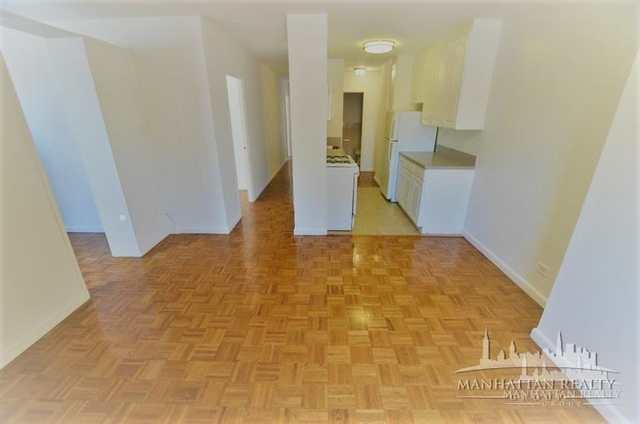 4 Bedrooms, Yorkville Rental in NYC for $4,000 - Photo 1