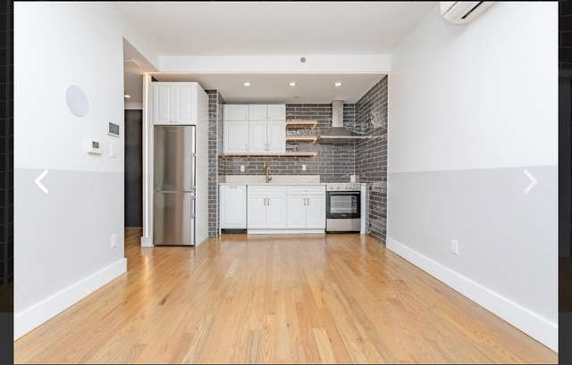 1 Bedroom, Bushwick Rental in NYC for $2,250 - Photo 1