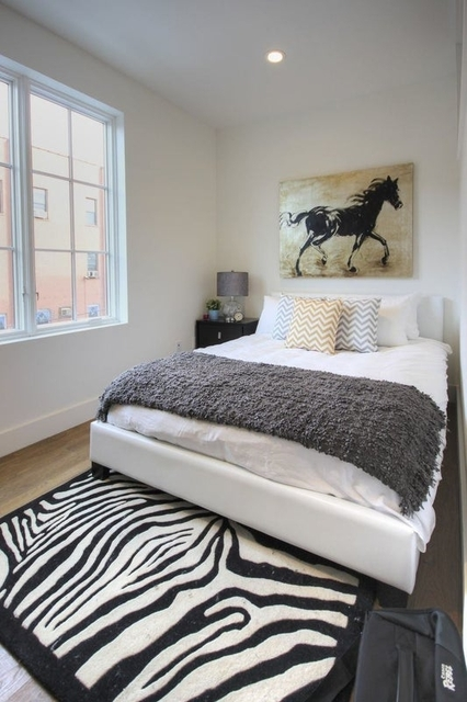 Room, Bedford-Stuyvesant Rental in NYC for $1,199 - Photo 1