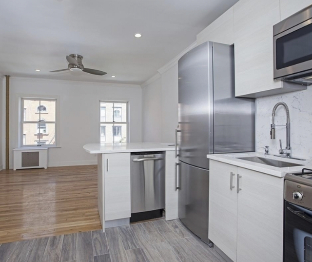 Studio, Chelsea Rental in NYC for $2,291 - Photo 1